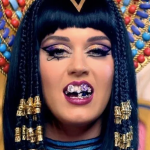 "Katy Perry ""Dark Horse"" Plagiarism Appeal Win"