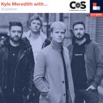 Kyle Meredith With... Kodaline