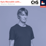 Kyle Meredith With... Stephen Malkmus