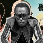 Miles Davis The Opus Podcast bitches brew