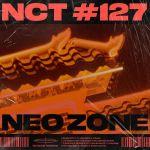 NCT 127 - Neozone