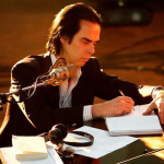 Nick Cave Offensive Lyrics