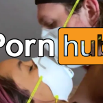 PornHub mask donation new york city free premium sex workers relief fund coronavirus covid-19