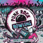 Punk Rock Bowling 2020
