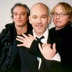 R.E.M. End of the World As We Know It Coronavirus Billboard Charts