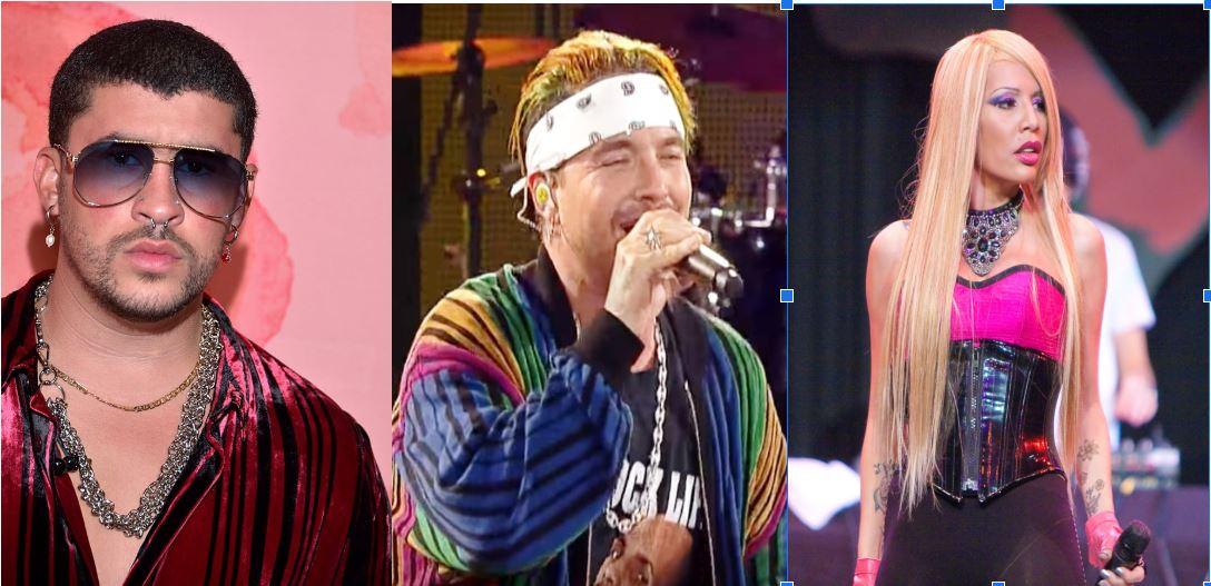 10 Reggaeton Albums Every Music Fan Should Own