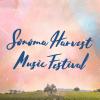 Sonoma Harvest Music Festival 2020
