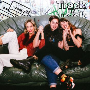 Thick 5 years behind track by track Devon Bristol Shaw album stream debut