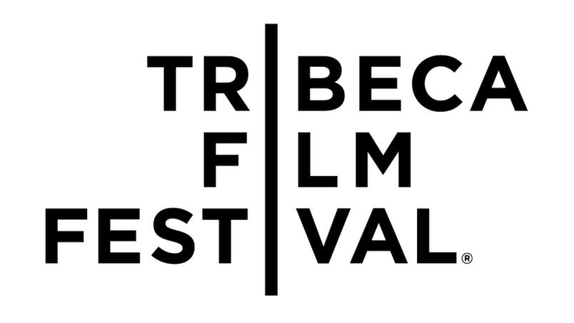 Tribeca film festival new york city postponed canceled coronavirus