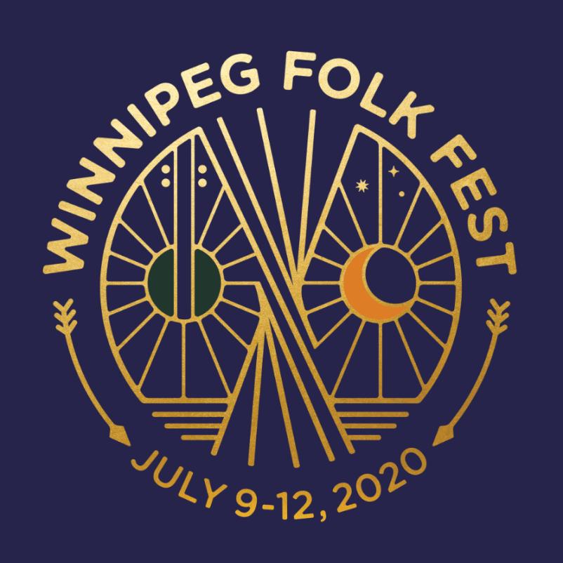 Winnipeg Folk Fest 2020