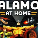 alamo at home drafthouse digital streaming terror tuesday