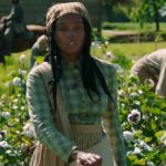 janelle monae antebellum movie film trailer video