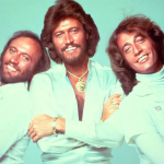 the bee gees vinyl reissue series may 8
