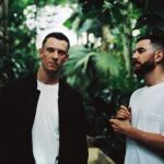 bicep atlas new single stream