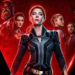 black widow marvel cinematic universe solo mvie delaye coronavrisu