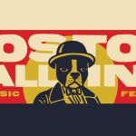 boston calling 2020 canceled coronavirus