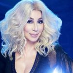 cher-postpone-tour-here-we-go-again