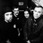 Converge New Song Endless Arrow