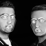 Disclosure tour dates tickets 2020 intimate shows