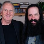 Dream Theater Scholarship