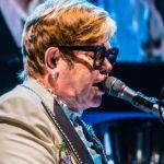 elton john tour dates postponed canceled farewell yellow brick road