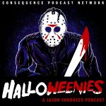 Halloweenies: A Jason Voorhees Podcast