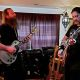 High on Fire Recording New Album