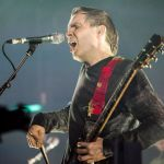 jonsi dark morph new album