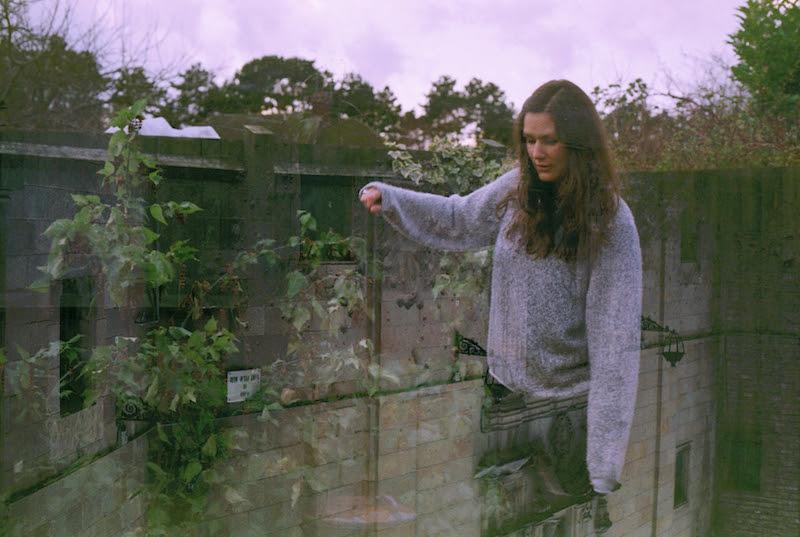 katie malco failures artwork album Katie Malco Announces Debut Album Failures, Shares Animal: Stream