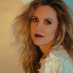 liz phair soberish album new tour dates tickets
