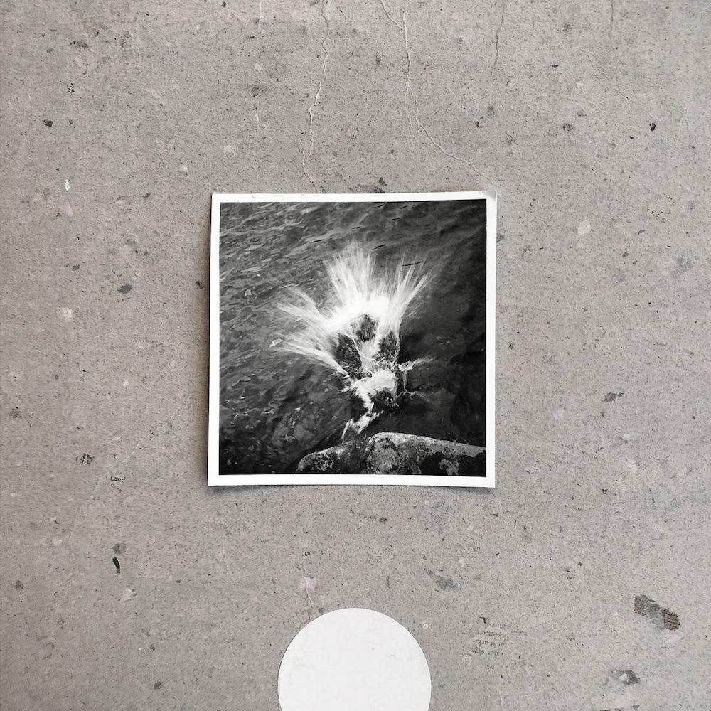 nils frahm empty album new stream Nils Frahm Releases Surprise Album Empty: Stream