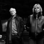 the pretenders hate for sale new single stream