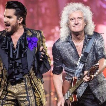 queen lambert rhapsody tour dates tickets rescheduled 2021
