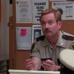 Quibi reveals Reno 911 clip