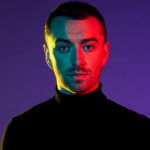 sam smith new album rename delay coronavirus