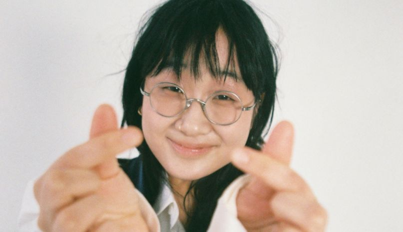 yaeji what we drew mixtape tour dates tickets
