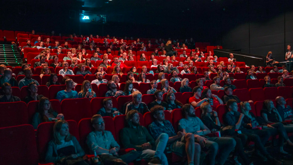 Amc Theaters Won T Reopen Until Studios Release New Blockbusters Consequence Of Sound
