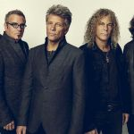 Bon Jovi cancel 2020 tour