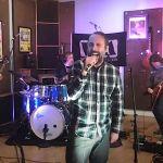 Clutch livestream concert