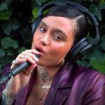 Kehlani Everybody Business new song music video