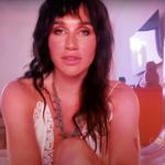 Kesha Resentment Jimmy Fallon The Tonight Show Performance