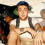 Mac Miller K.I.D.S. mixtape kids stream album