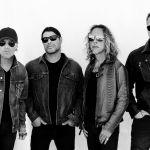 Metallica COVID-19 relief