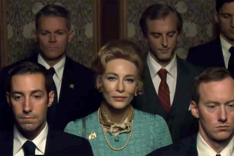 Mrs. America (Hulu)