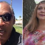 OJ Simpson Carole Baskin Tiger King killed husband