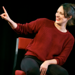 Fleabag Amazon Phoebe Waller-Bridge streaming charity coronavirus stage show theater production covid-19