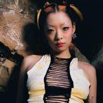 Rina Sawayama album stream debut