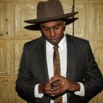 SInkane lost tapes rarities collection album stream