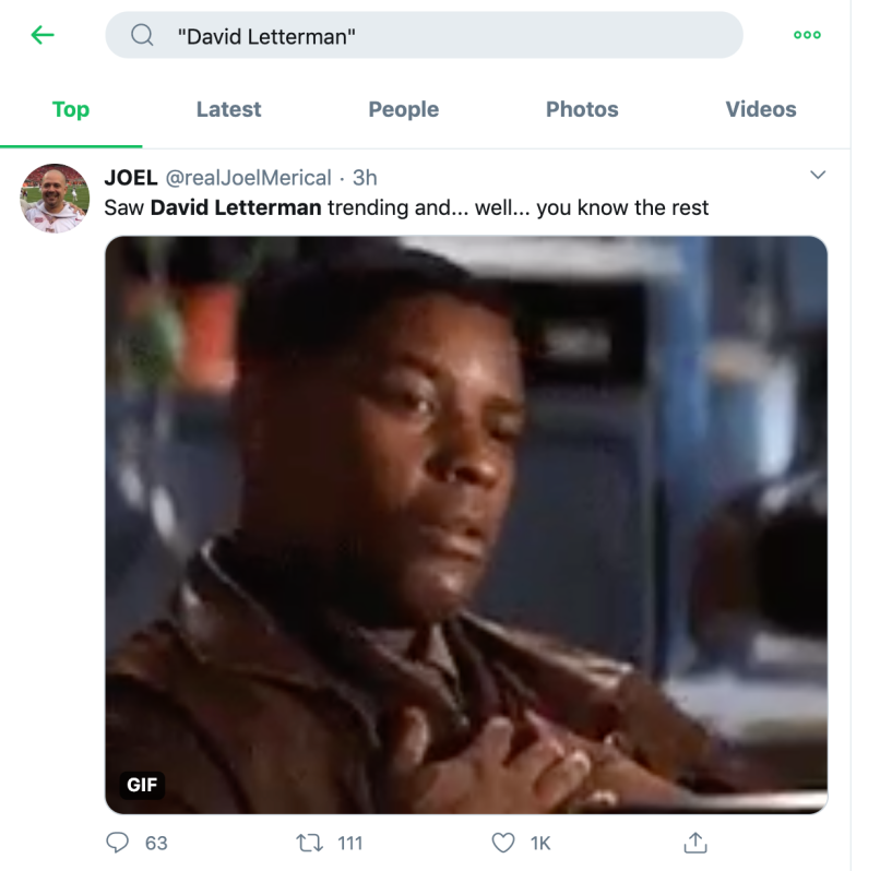 Screen Shot 2020 04 02 at 12.42.20 PM Okay, Its Time to Retire the Relieved Denzel Washington GIF