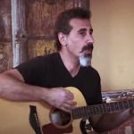 Serj Tankian charity single